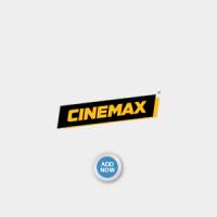 cinemax-logo
