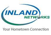 Inland Networks
